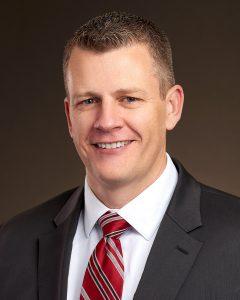 Bradley Bishop, MD, Pediatrics