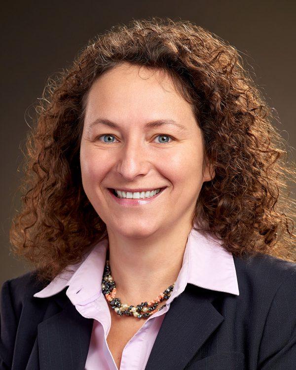 Daniela Grigore, MD, Pediatrics