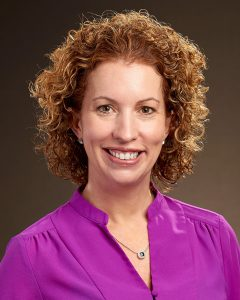 Carrie Humphrey, MD, Pediatrics