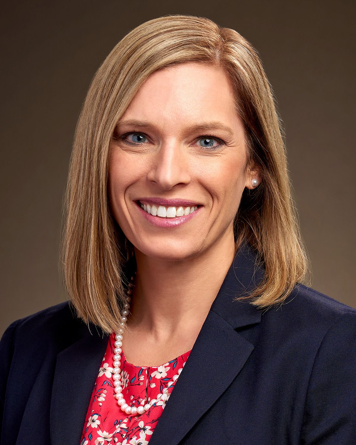 Heather Johnson, NP-C, Pediatrics
