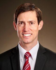 Merle Keller, MD, Pediatrics