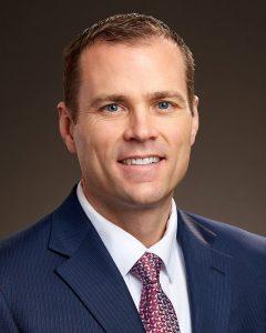 Joseph Kiehl, MD, Pediatrics