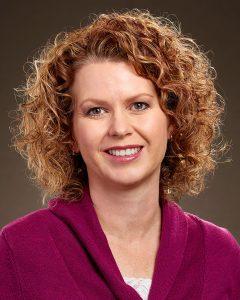 Natasha Miller, MD, Pediatrics