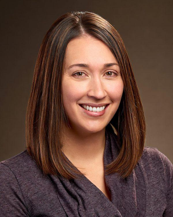 Alanna Moore, PA-C, Pediatrics