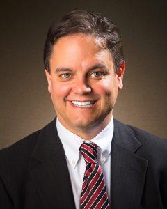 Michael Wheaton, MD, Pediatrics