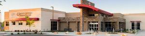 Garrity Clinic Pediatrics - Nampa, Idaho