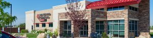 Karcher Clinic Pediatrics - Nampa, Idaho