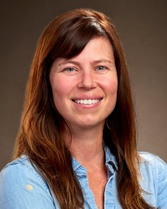 Jessica Maddox, MD, Pediatric Hospitalist