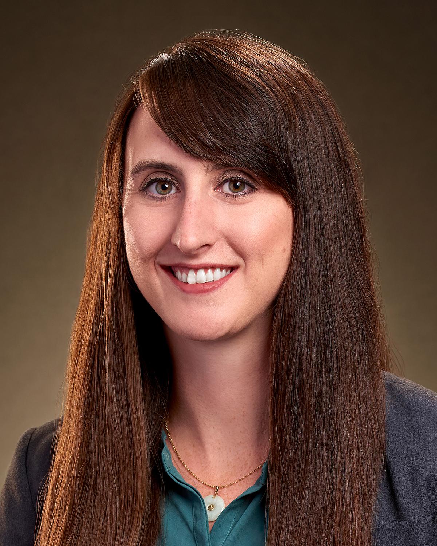 Annie Vargas, MD, Pediatrics