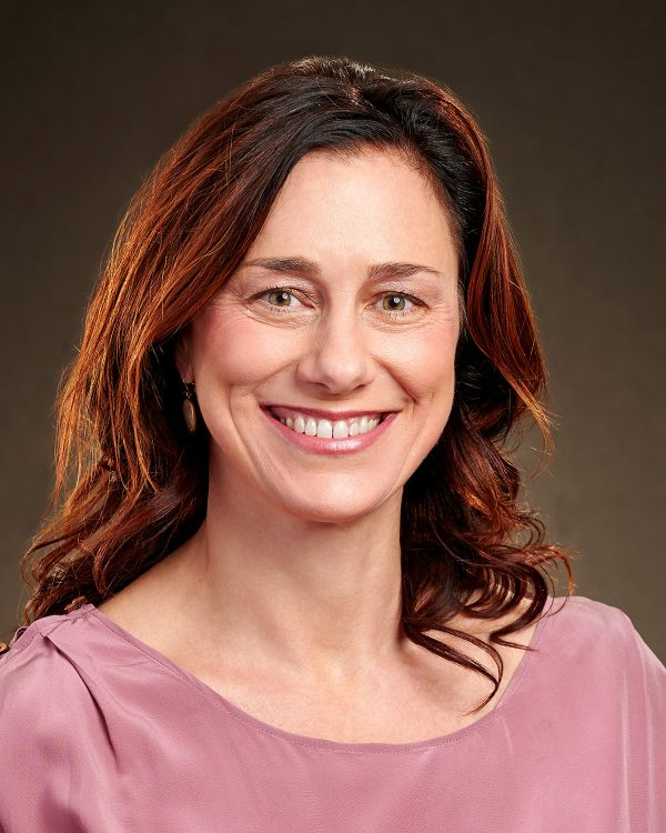 Katarina Biller, MD, Pediatric Surgeon