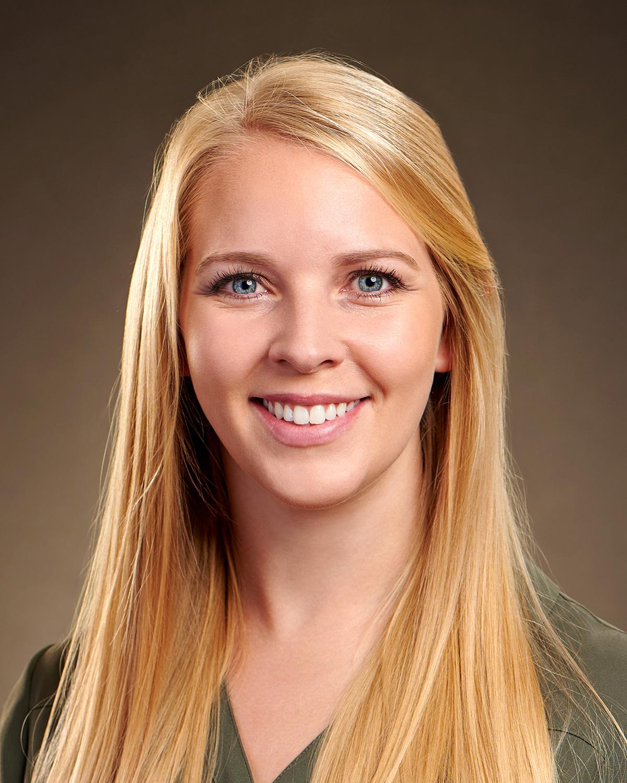 Samantha Lange, PA-C | Pediatrics