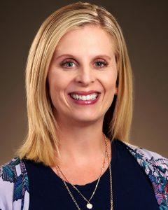 Christie Julian, MD
